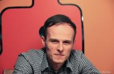 Daniel Matei,   Impact Hub