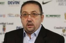 Patronul Universității Cluj,   Florian Walter,   a fost reperat în Columbia și va fi extrădat pentru a răspunde pentru faptele sale
