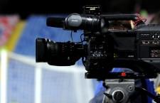 Intel Sky Broadcast a virat în contul LPF 13,  5 milioane de euro,   punând capăt conflictului cu cluburile din Liga 1,   privind drepturile TV