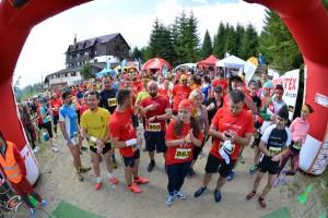 Maraton Apuseni msg systems_1