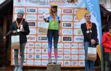 5 ani de la Maraton Apuseni msg systems