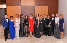Farmec și Alteța Sa Regală Principesa Maria susțin talentul pur românesc (P)