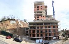 Clujul imobiliar,   mai scump decât Budapesta sau Sofia