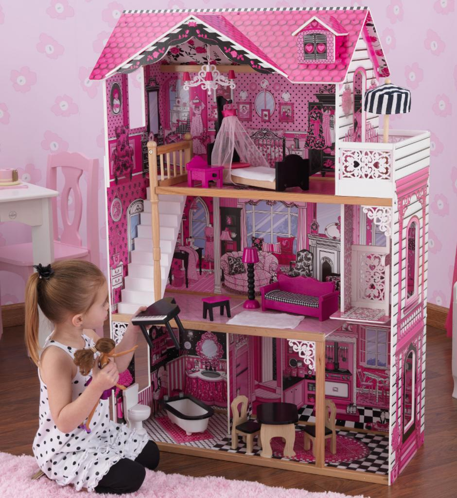 casa Barbie1