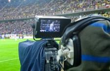 Liga 1 / Șefii din fotbalul românesc se revoltă
