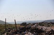 Depozitele neconforme de deşeuri de la Pata Rât, Gherla, Turda şi Huedin vor fi închise