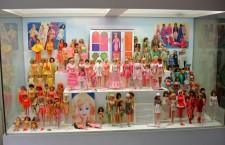 Barbie: păpuşa perfectă, într-o lume perfectă