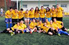 Fotbal / Olimpia,   recordmena din fotbalul românesc