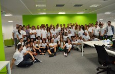 Un nou centru de dezvoltare tehnologică la Cluj