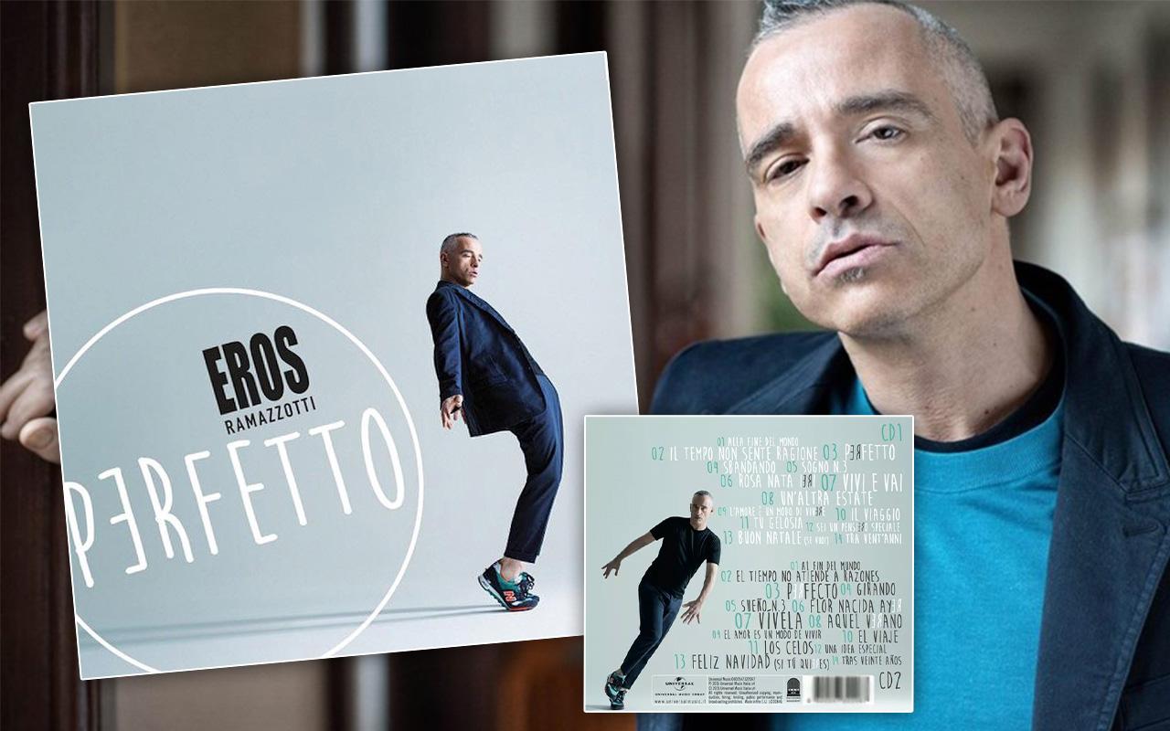 Eros-Ramazzotti1