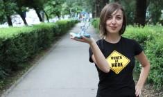 Tinerii Clujului/Alexandra Felseghi, regizor: Mai multă încredere acordată tinerilor şi mai puţină birocraţie ar putea naşte suprize foarte plăcute