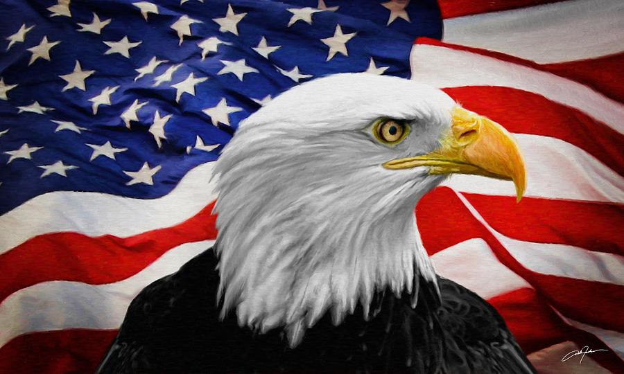 american-symbols-dale-jackson