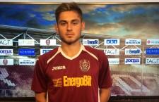 Cătălin Carp este aproape de un transfer la Steaua,   după doar 20 de partide disputate în tricoul CFR-ului
