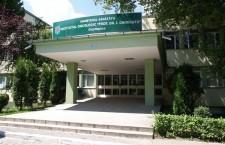Infectați cu nou cornavirus la Institutul Oncologic din Cluj-Napoca. Se testează întreg spitalul