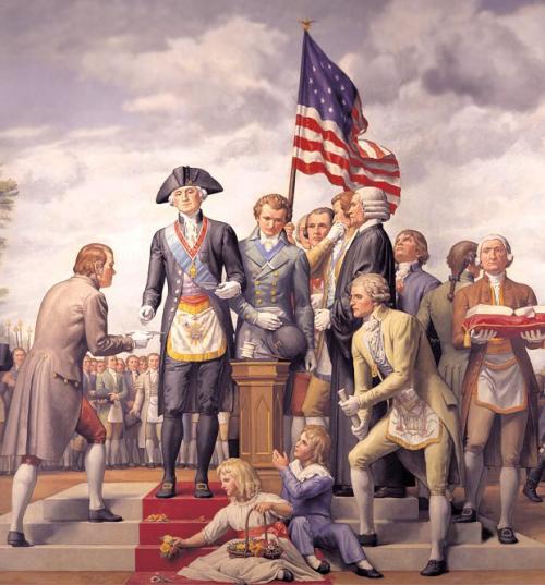 founding-fathers-freemasons