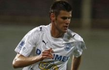 Format la juniorii Universității Cluj,   Andrei Mureșan va evolua la CFR din sezonul viitor