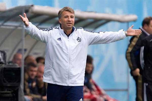 Instalat în această vară în funcția de antrenor la ASA Târgu Mureș, Dan Petrescu va părăsi gruparea ardeleană după Supercupa României de miercuri