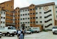 spital aiud