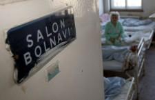 UPDATE Clujul, în centrul scandalului Hexi Pharma şi al dezinfectanţilor diluaţi