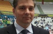 Stelian Brad este noul președinte al Clusterului Cluj IT