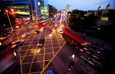 Cu ce se ocupă metropolele din restul Europei