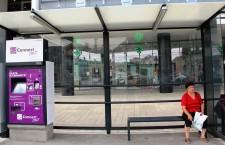 Automatele vor deveni funcționale în prima parte a lunii septembrie / Foto: Dan Bodea