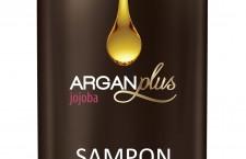 ARGANplus sampon_jojoba