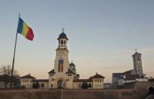 Cel mai mare site de recomandări turistice din lume a acordat municipiului Alba Iulia un certificat de excelență