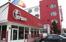 Vânzările Farmec au crescut cu 10% în prima jumătate a anului 2015 (P)