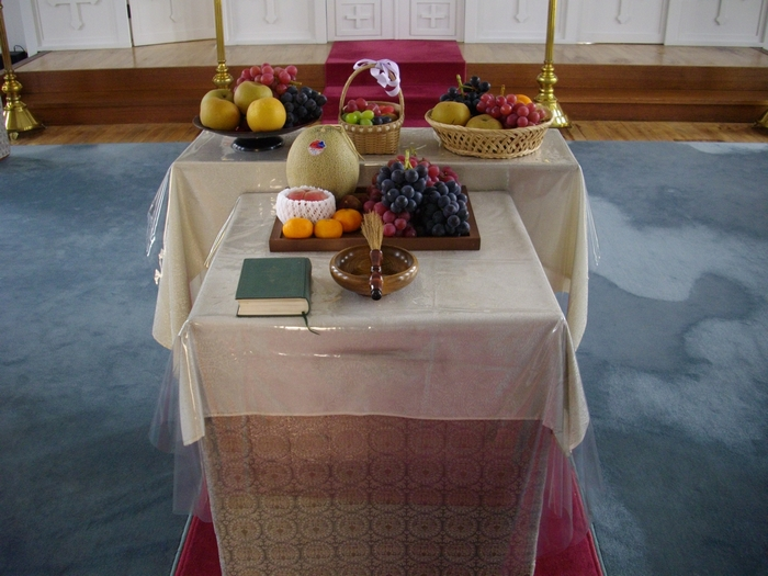 Fruits_Transfiguration_jp