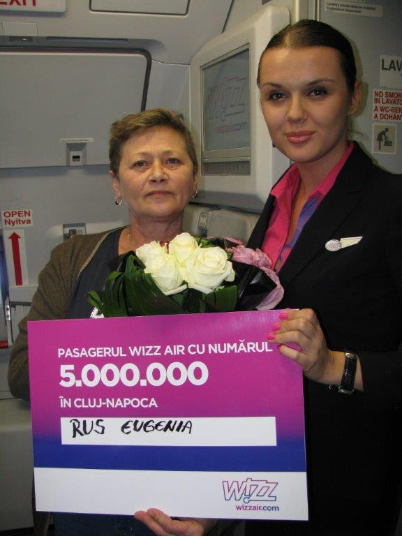 Pasagerul_Wizz _5_milioane_Cluj_02
