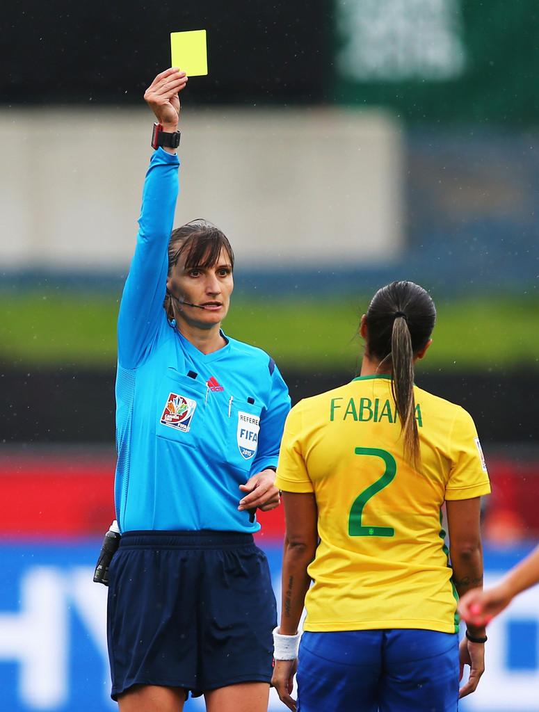 Teodora+Albon+Brazil+v+Australia+Round+16+hLMnYo1rJM-x