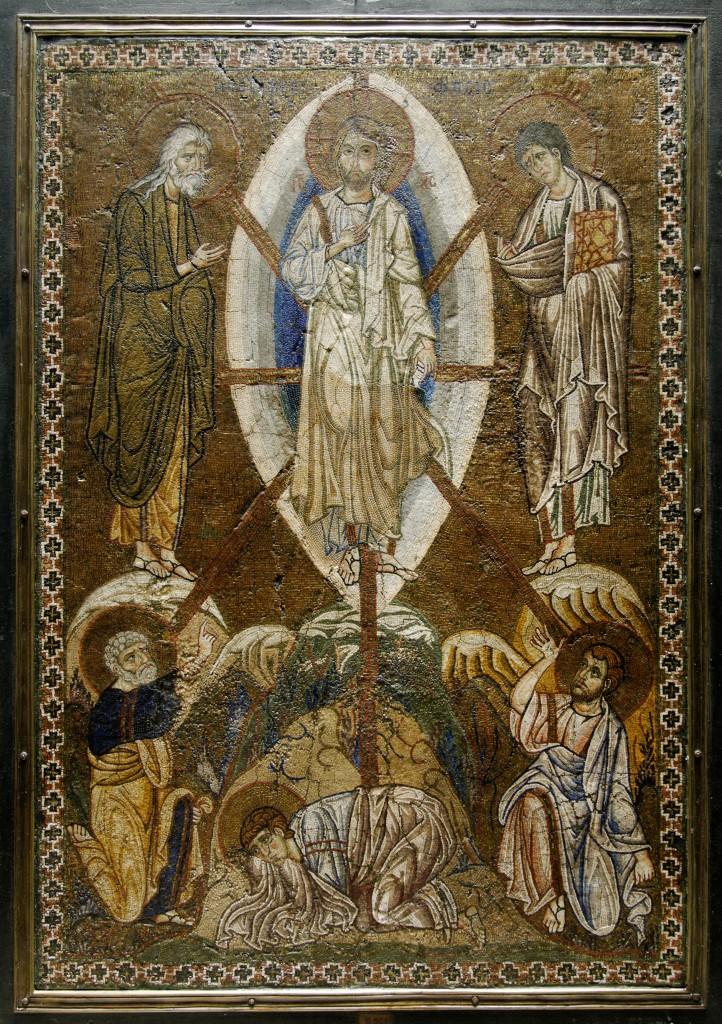 Transfiguration_Christ_Louvre_ML145