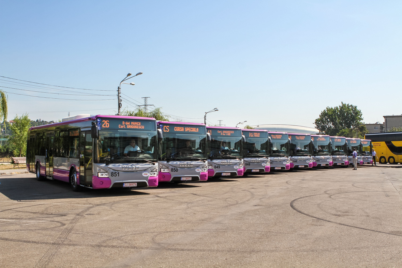 autobuze Iveco (3)