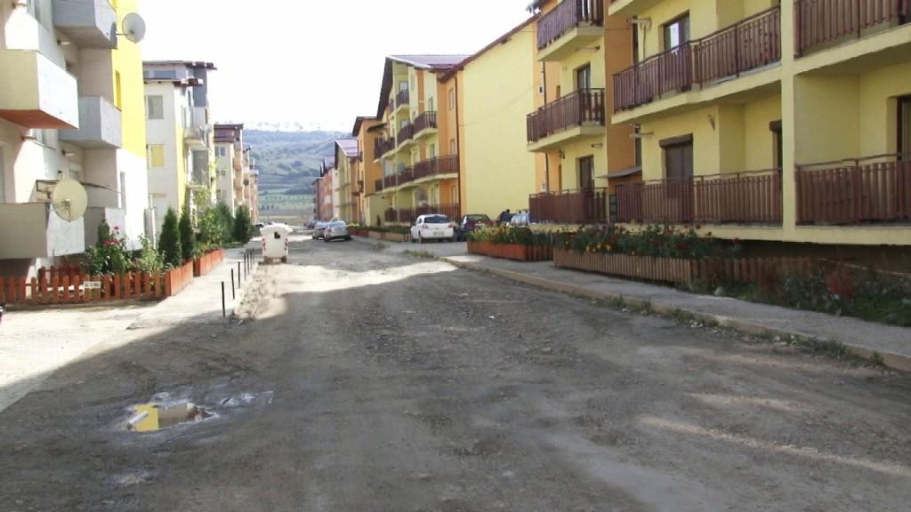 Comuna Florești