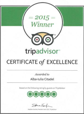 certificat-trip-advisor