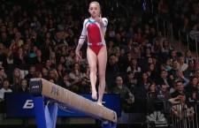 În 2017 Sala Polivalentă din Cluj ar putea fi gazda Campionatelor Europene de gimnastică