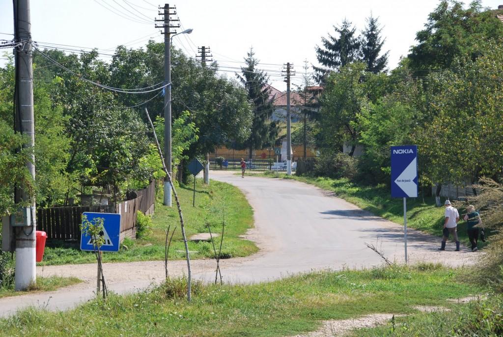 Comuna Jucu