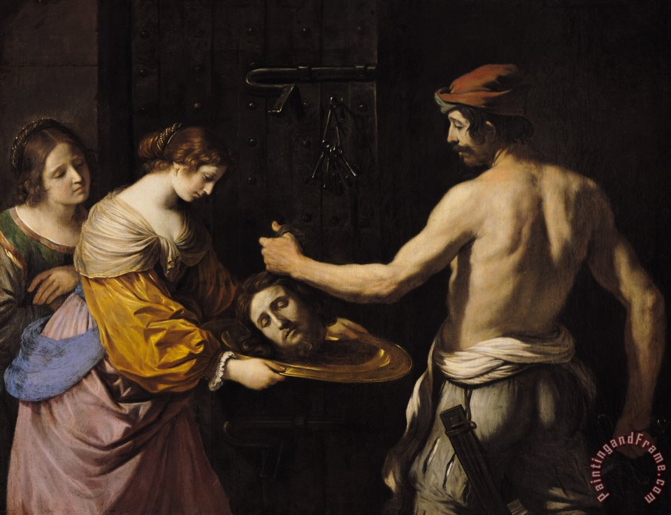 salome_receiving_the_head_of_st_john_the_baptist