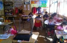 """Elevii clujeni cuprinși în programul """"Școală după școală"""" au început astăzi orele"""