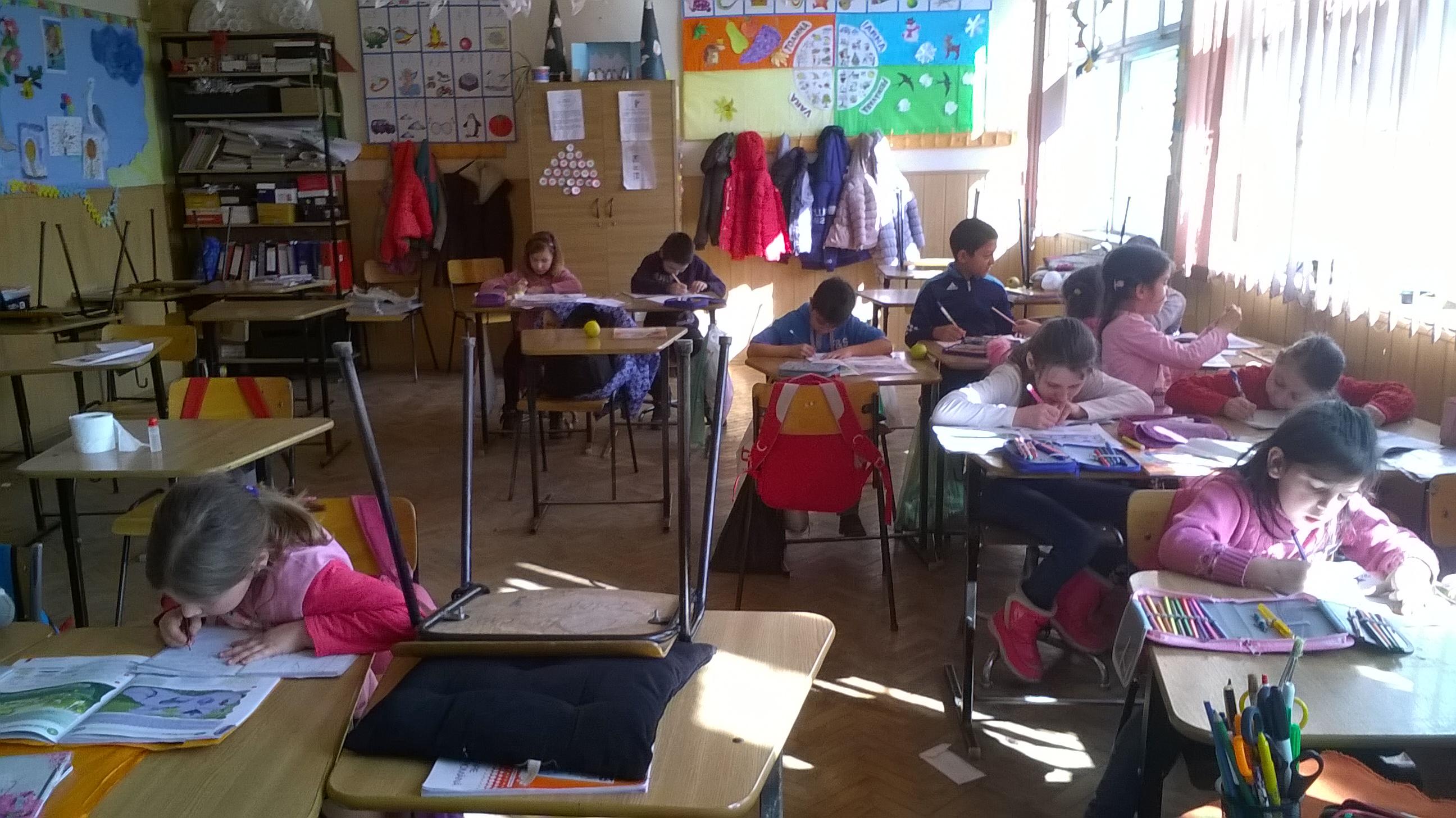 scoaladupascoala2