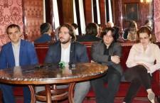 Opera Naţională Română Cluj-Napoca montează un nou spectacol în aer liber