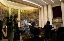 Gala Excelenţei clujene în educaţie 2015. Toamna se numără olimpicii și premiile