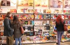 Bookfest revine la Cluj cu patru zile dedicate cărţii