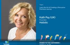 Kath Pay