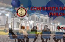 Prima ediție a Conferinței Naționale PhiloHistoRiSs