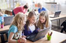 Cele mai performante sisteme de educație. Secretul succesului