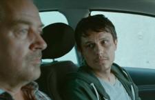 """""""Un etaj mai jos"""",   proiectat la cel mai mare festival din Marea Britanie. Filmul va putea fi vizionat și la Cluj luna aceasta"""