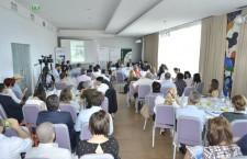 Deloitte România le va prezenta anteprenorilor clujeni impactul pe care îl va avea noul cod fiscal asupra business-ului lor