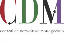"""Conferinţa """"Putere prin oameni"""",   unul dintre cele mai importante forumuri de management din România,   a ajuns la ediţia cu numărul 10 (P)"""